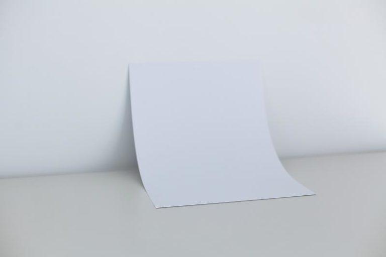 faire-fond-blanc-photo-produit