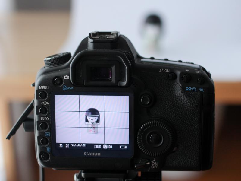 lignes-guide-caméra-photos