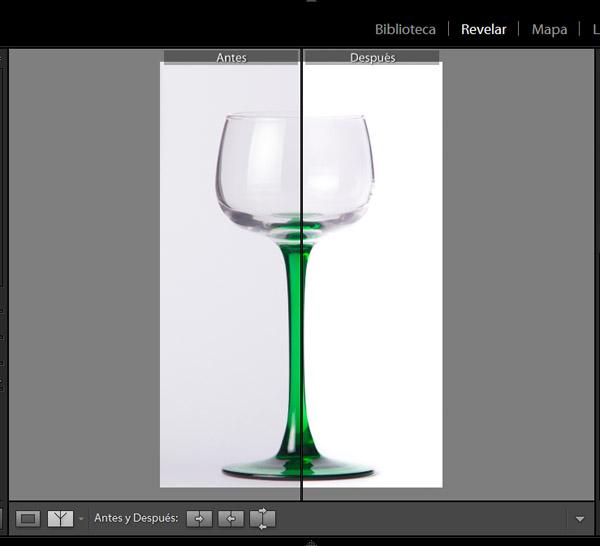 améliorer-les-photos-produits-avec-l'édition-d'image